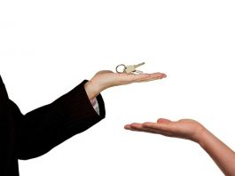 Astuces et conseils pour trouver un bon agent immobilier