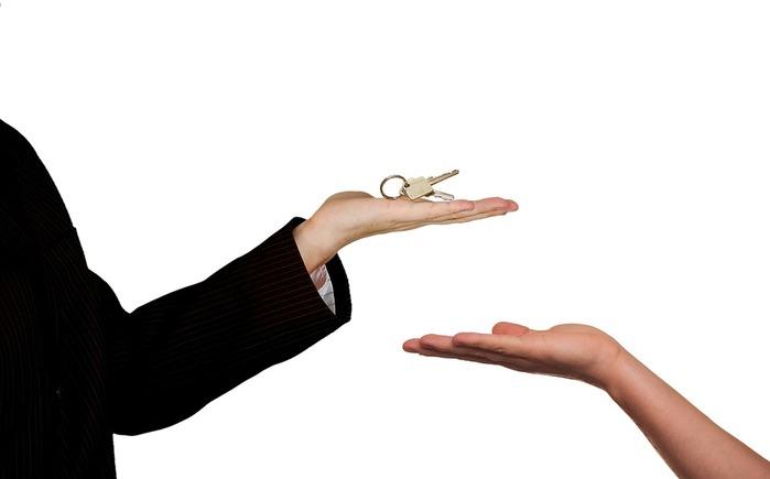 agent immobilier astuces et conseils pour bien le choisir. Black Bedroom Furniture Sets. Home Design Ideas