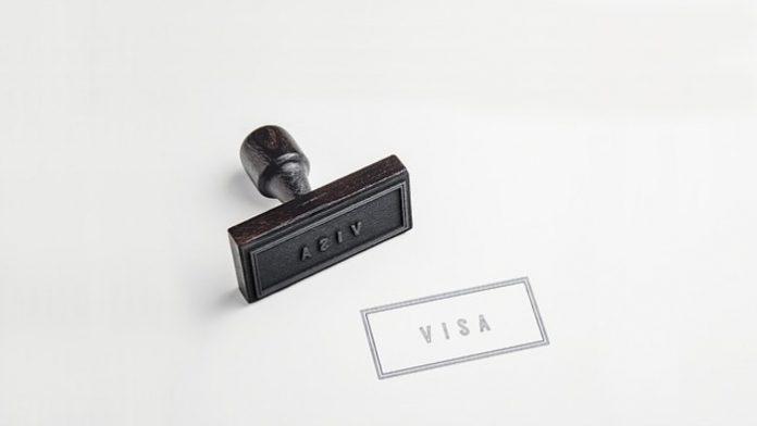 Visa, Visa ESTA, USA ESTA