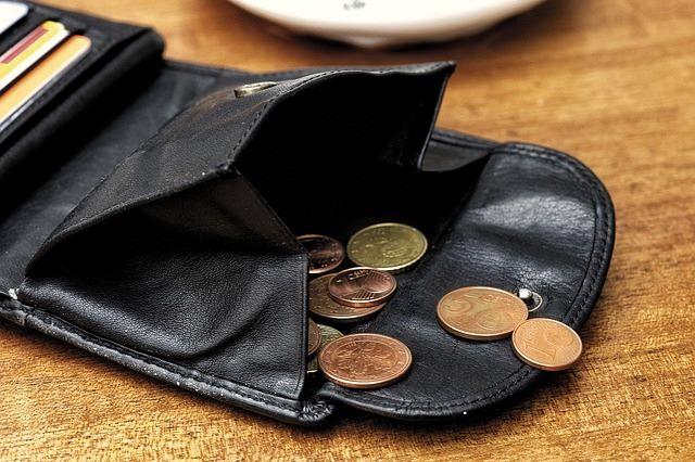 Micro crédit