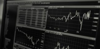 Forex, trading en ligne, forex