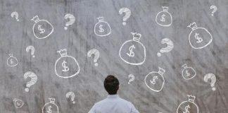 Financement renouvelable