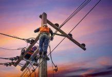 Fournisseur Energie France